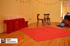 DSC_3820 (TEDxShibinElkom) Tags:  za7ma tedx tedxshibinelkom
