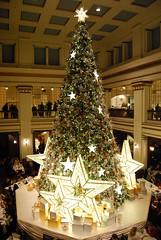 010_edited-1 (courtneyureel) Tags: christmas holiday chicago tree lights december macys statestreet 2012 walnutroom