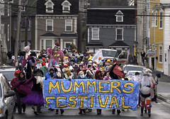 """MummersParade_8627GSL • <a style=""""font-size:0.8em;"""" href=""""http://www.flickr.com/photos/59883129@N06/8327015308/"""" target=""""_blank"""">View on Flickr</a>"""