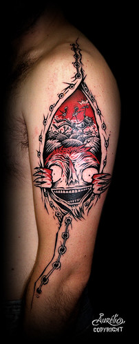 aurelio_tattoo_antoine_bunker_site