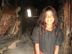 Pattandur.12 (phil.gluck) Tags: poverty india children bangalore