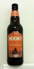Hook Norton Hooky (DarloRich2009) Tags: beer ale brewery bitter camra hooky realale hooknorton hooknortonbrewery campaignforrealale handpull hooknortonhooky
