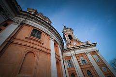 Torino, Piemonte, Italia (monsieur I) Tags: city travel italy torino europa europe italia eu wideangle turin 2012 canonefs1022mmf3545usm canoneos7d
