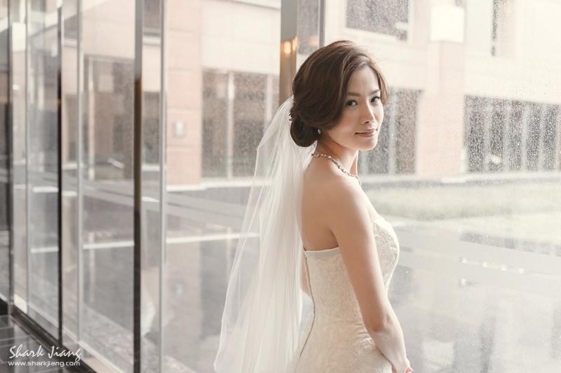 2012.11.18-blog-0023