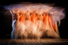 Danzando 6 (Rawtiff {{www.facebook.com/RawtiffArteYFotografia}) Tags: argentina 50mm nikon raw dancing spirit sigma dancer soul cordoba nikkor spiritual tiff d300 longexpusure stelae bailarinas cosquin largaexposicion 14g nikond300 rawtiff danzasdanzando adolfoarman cosquincordobaargentina