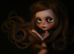 this.....HAIR.....