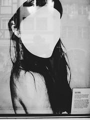 Impersonal (Yves Roy) Tags: street city shadow urban blackandwhite bw black contrast dark austria blackwhite interestingness interesting raw moody darkness noiretblanc 28mm snap gloom yr enigmatic fav10 ricohgrd grdiii bureboke yvesroy yrphotography