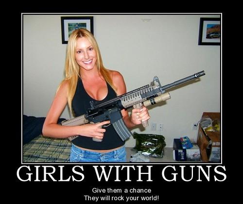 Flickriver: Gun Holsters Unlimited.com's most interesting ...