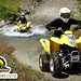 Adventure_Quad_Secondary_Watermarked (4)