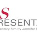 MissRepresentation.Logo(film)_smaller