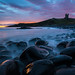 "Sunrise at Dunstanburgh Castle, Northumberland<br /><span style=""font-size:0.8em;"">This image is part of a photoshoot that is discussed in Ian Purves blog -  <a href=""http://purves.net/?p=770"" rel=""nofollow"">purves.net/?p=770</a><br />Title: Sunrise at Dunstanburgh Castle, Northumberland<br />Location: Dunstanburgh Castle, Northumberland, UK</span> • <a style=""font-size:0.8em;"" href=""https://www.flickr.com/photos/21540187@N07/8348697989/"" target=""_blank"">View on Flickr</a>"