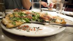 [11/365] (a.has) Tags: nyc newyorkcity friends food ny lumix phil manhattan sean panasonic pizza 2013 lx3 3652013 365v3 2013inphotos