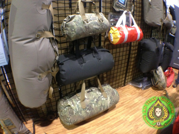 ITS Tactical SHOT Show 2013: Day 2 Live Coverage 38