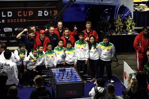WorldCup2013_Men_Y.Chemineau_0010