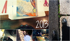 2013 So Far (mrbosslady) Tags: 365 2013