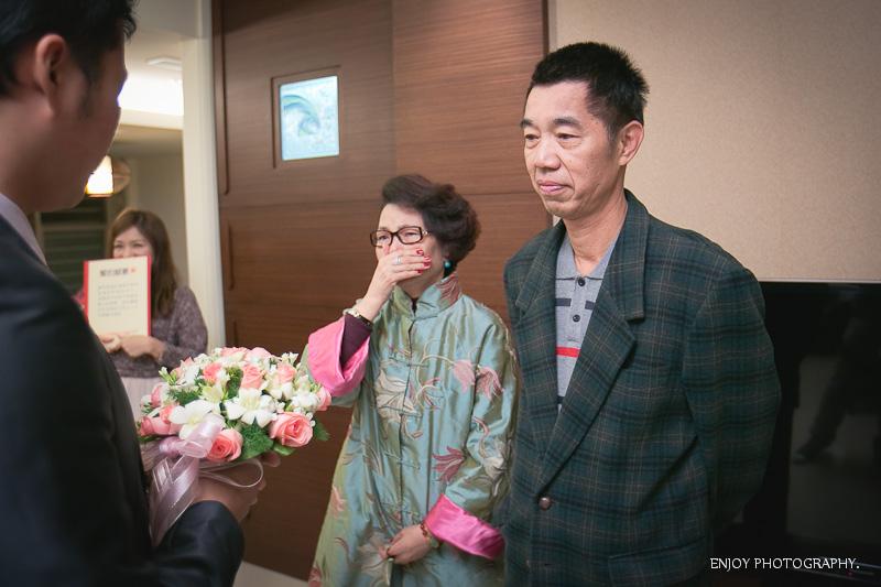 侑蒼 侑玲 結婚-0042.jpg