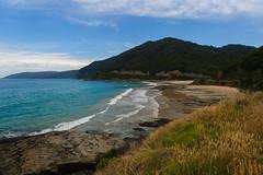 20121223-1355-06.jpg (deletio) Tags: ocean beach coast australia victoria greatoceanroad d700 afsnikkor2470mmf28ged