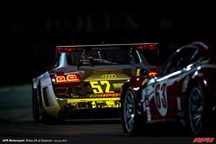 APR-Motorsport-Rolex-24-2013-092