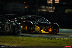 APR-Motorsport-Rolex-24-2013-093