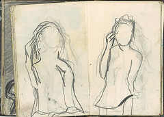 """more figures,and gestures for painting!!! • <a style=""""font-size:0.8em;"""" href=""""http://www.flickr.com/photos/91814165@N02/8424407752/"""" target=""""_blank"""">View on Flickr</a>"""