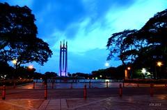 Quezon, Philippines
