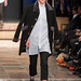 "Kopenhagen Fur - CPHFW A/W13 • <a style=""font-size:0.8em;"" href=""http://www.flickr.com/photos/11373708@N06/8431237861/"" target=""_blank"">View on Flickr</a>"