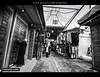 Old City Rabat Morocco 22-1-2013 (العقوري [ Libya Photographer ]) Tags: old city morocco rabat madia تصوير المغرب القديمة مغرب الرباط القديمه klunz العقوري سويقه 2212013 سويقة