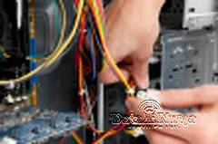 Data Ninja Services in Margate, FL. provides computer repairs at affordable prices. (Michael Gutierrez (Data Ninja Services)) Tags: computerservices datatransfer virusremovalmargate