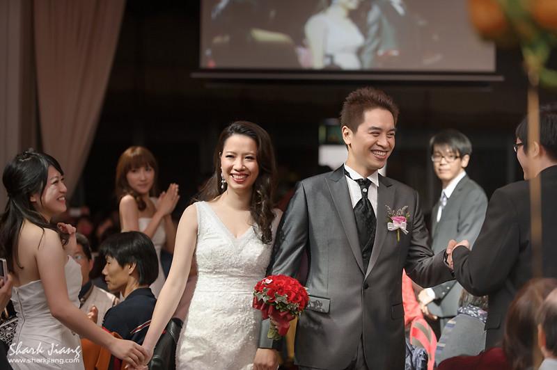 婚攝,頂鮮101,婚攝鯊魚,婚禮紀錄,婚禮攝影,2012.12.23.blog-0098
