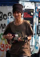 2009_04_29_9999_33fr (Mangiwau) Tags: street streets indonesia candid jakarta indah pondok kota lubuk ciputat ibukota bulus cirendeu
