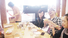 201302030013 (kenty_) Tags: orange  yellew  2013