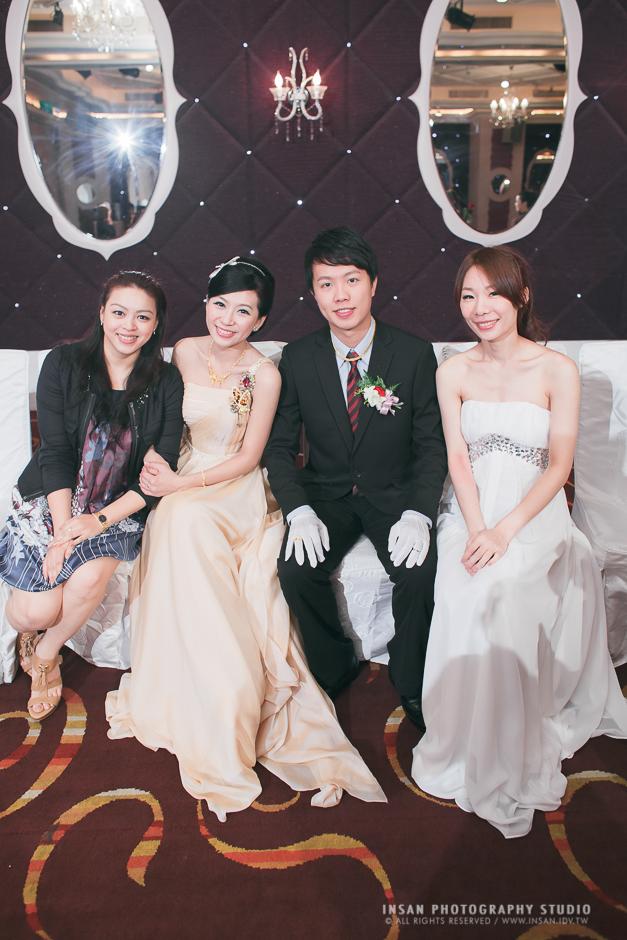 wed20121109_0376