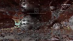 FRACTALS 2016 098 (Marchese di Pbol) Tags: mandelburber fractals fractal artdigital mandel phtosgrpheinartist artistic digitalart abstract abstractdigitalart modern digital art moderndigitalart mandelbulber fineart hdr