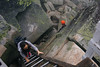 IMG_4125.jpg (Backpacking With Bacon) Tags: washington northerncascades hiking mtpilchuck granitefalls unitedstates us
