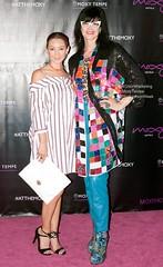 Moxy-Tempe-Phoenix-Fashion-Week-4Chion-marketing-35 (4chionmarketing) Tags: redcarpet fashion otrc phxfashionweek fashionshow celebrity style design glam beauty moxy marriott hotel