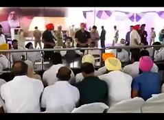 Punjab CM asks officials to ensure proper utilisation of development grants (Punjab News) Tags: punjabnews punjab news government akalidal