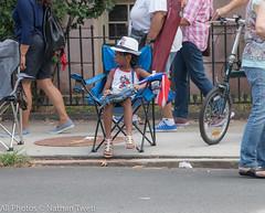 Puerto Rican Day Parade-051.jpg (Nathan Tweti) Tags: jerseycity