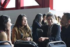 _DSC0132 (LCI Bogotá) Tags: lci lasallecollegelcibogota lcibogota lasalle latinoamerica lasallecollege la bogota bogotá gestion de industrias creativas gic programa carrera estudios innovador emprendedor negocios