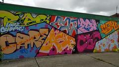 Carex4 Reasmx4 (old_skool72) Tags: care reasm preston graffiti jigsaw mashup loosecannons tlc