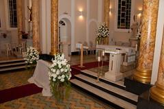 03 (Maria Viriato Decoracoes) Tags: decoração belohorizonte bh casamento clubecampestre decoraçãodecasamento juliocesar novalima photoobjetiva