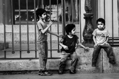 I Want To Play Too (Cristiano Drago) Tags: cristianodrago canon 650d play gioco giocare kids bambini bambino boys boy ragazzini sad triste blackandwhite blackwhite black nero bianco white palermo ilobsterit nationalgeographic streetbaby bambinidistrada sicilia sicily immigrati