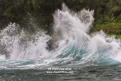 2016_04_06_0513-2 (Billblues) Tags: hawaii ocanpacifique vague mer etatsunis