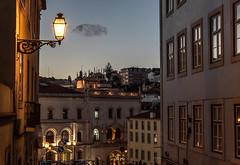 Portugal2016-189 (Jorge kaplan) Tags: 2016 lisboa nikon28300mm nikond750 portugal viaje