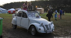 Citron 2CV (XBXG) Tags: yc45916 citron 2cv citron2cv 2cv6 2pk eend geit deuche deudeuche dk denmark danemark denemarken cabriolet cabrio convertible roadster icccr 2016 landgoed middachten de steeg desteeg rheden gelderland nederland holland netherlands paysbas vintage old classic french car auto automobile voiture ancienne franaise france frankrijk