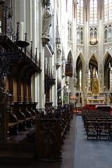 Hertogenbosch023 (Roman72) Tags: hertogenbosch sint jan johanneskathedrale kathedrale kirche curch gotik niederlande gothic gotisch