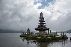 Indonesia, Bali. Templo Ulan Danu. (fdecastrob) Tags: indonesia bali templo ulandanu d750