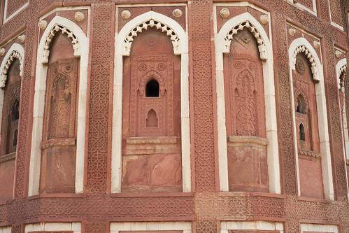 Agra 2016 - Agra Fort - DSC07601.jpg
