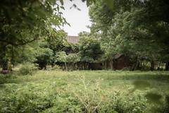 Fairlane Farm-30 (hiker083) Tags: abandoned farmhouse decay decrepit derelict cars vacant oncewashome
