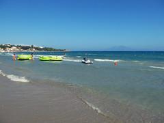 IMG_1395 (dorcolka011) Tags: greece grcka tsilivi zakynthos zakintos more sea seaside