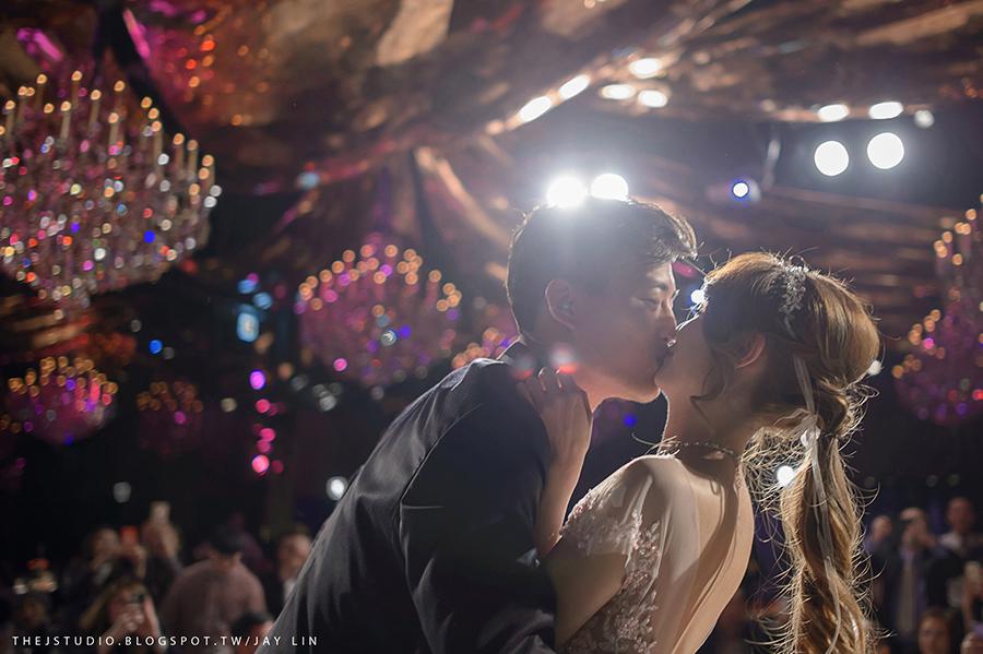 婚攝 君品酒店 婚禮紀錄 婚禮攝影 推薦婚攝 JSTUDIO_0141
